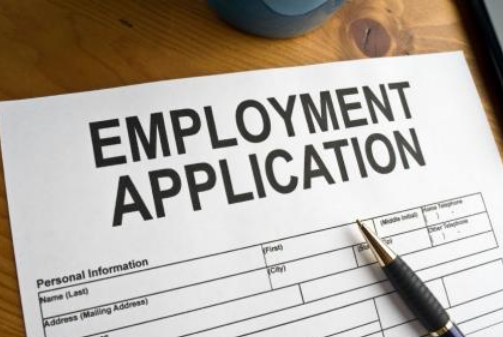 Job Application tip, Ways of how to be a successful job applicant in Kenya