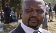 Moses Kuria Comments Spark Ethnic Profiling in Githurai