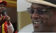 Moses Kuria, Muthama Arrested over Hate Speech