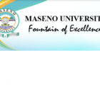 Maseno University New Opening Dates Changes to academic calendar 20172018
