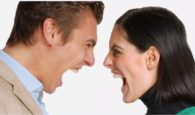 5 Effective Anger Management Strategies