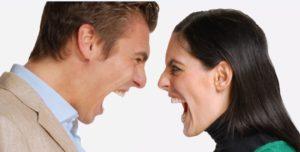 5 Effective Anger Management Strategies