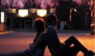 5 Pitfalls to Avoid in a New Relationship