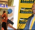 Tuskys Signs Deal to Rescue Nakumatt