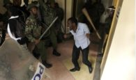 IPOA Bows to Pressure, to Investigate UoN Police Brutality