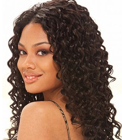 Brazilian human hair weave in kenya how to style best for price brazilian human hair weave in kenya styling price buying and best pmusecretfo Choice Image