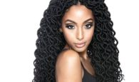 Faux locs hairstyle, Styling, best for, price and where to buy