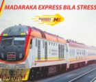 How to Book SGR Madaraka Express Train Seat using Safaricom Code 639