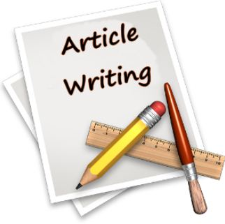 starting Article Writing Online in kenya, Sites that Pay well for beginners and experienced