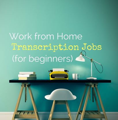 How to Start Transcription in kenya, Sites that Pay well for beginners and experienced