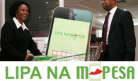 How to withdraw money from Lipa Na M-Pesa or transfer to bank