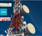 Safaricom, Telkom Kenya and Airtel Kenya Data Bundle Packages Pricing Comparison