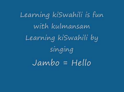 Kenya official languages learn basic greetings in kiswahili and kenya official languages learn basic greetings in kiswahili and english kenyayote m4hsunfo Choice Image