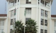 Moi University Rapist Security Guard to be Appear in Court