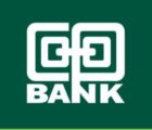 SWOT and PESTLE analysis of Co-operative Bank of Kenya