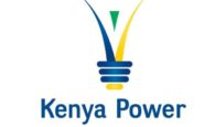 SWOT and PESTLE analysis of Kenya Power Limited