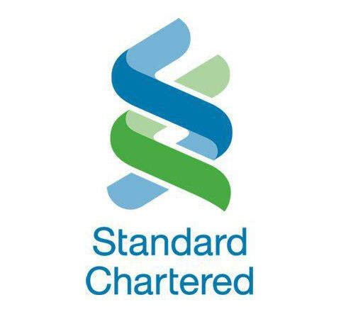 SWOT and PESTLE analysis of Standard Chartered Bank ...