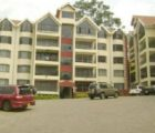 The Best Estates to Live In Nairobi, Most expensive, for middle class and cheap