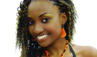 Ultra Hi Yaki braids in Kenya, How to style them and best for