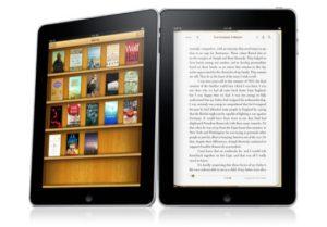 5 Free eBook Websites