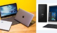 Things to Consider when Shopping for a Laptop or Desktop Computer