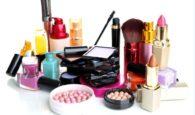 5 Harmful Effects of Cosmetics: Hair, Skin, Eye, Hormonal Imbalance and cancer