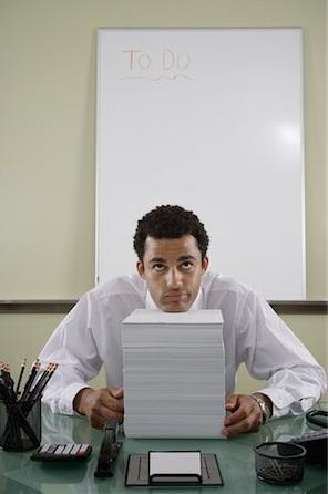 5 Effective Strategies on how to Beat Procrastination