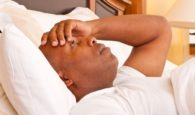 Negative Effects of Insufficient Sleep: Deprivation