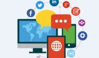 Social Media Psychological Influences on Purchase Decisions that advertisers nee to know