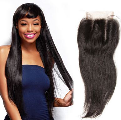styling Indian Human Hair Weave