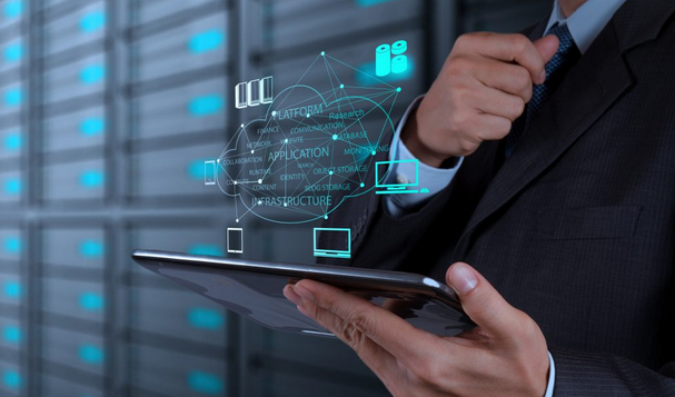 web hosting companies offering best service