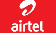 Airtel Limited Company Profile, Official Contacts and Location