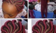 Bandika lines in Kenya, How to style, price and best for
