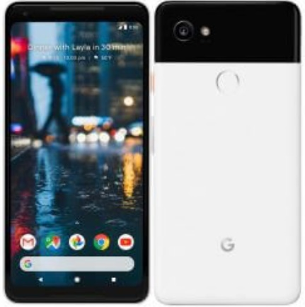 Google Pixel 2, Pixel 2 XL Specifications and Price in Kenya