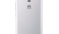 Huawei Y3C Detailed Review, Price in Kenya and Specifications