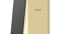 INFINIX HOT 5 Lite price in kenya, Detailed Review and specifications