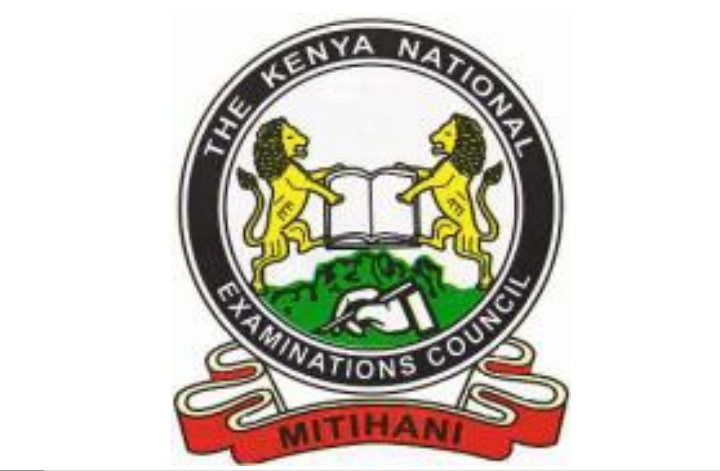 KNEC change of examination dates for ECDE examinations from December to April