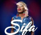 Kenyan Musician news song, Sifa official video
