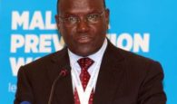 Kenyans Welcome Health CS Mailu's Suspension of NHIF Cap on Outpatient Visits