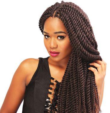 Best Hairstyles In Kenya