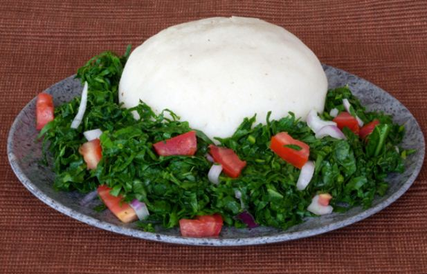 Procedure of cooking sukuma wiki meal kenyan recipe for kales procedure of cooking sukumawiki meal kenyan recipe for kales forumfinder Images