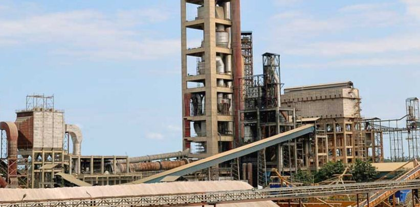SWOT and PESTLE analysis of Athi River Cement Limited