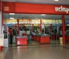 SWOT and PESTLE analysis of Uchumi