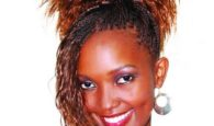 Salsa braids in Kenya, How to style, price and best for