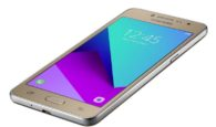 Samsung Galaxy Grand Prime Plus review, Specification and price in Kenya