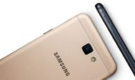 Samsung Galaxy J5 Prime Specifications, review and price in Kenya