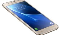 Samsung Galaxy J5 review for Kenyan Buyers, Price at jumia, Specifications for 2015,2016
