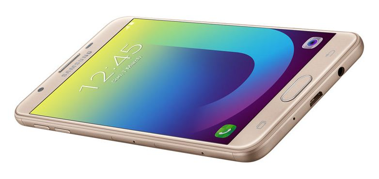 Samsung Galaxy J7 Prime specifications and price in Kenya