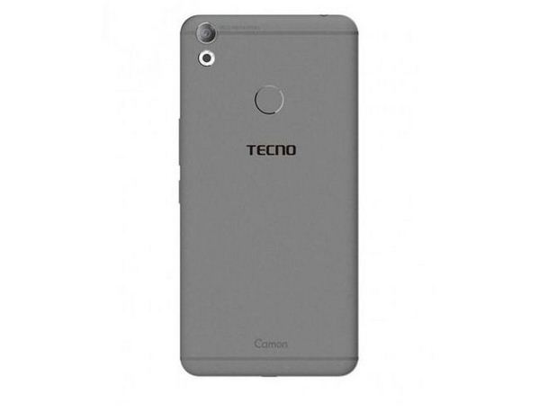 TECNO Camon CX Air Detailed Review, price in kenya and specifications