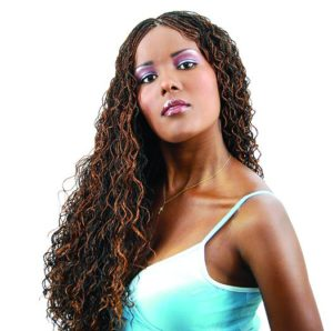Ultra X-Presssion braids in Kenya, How to style, price and best for